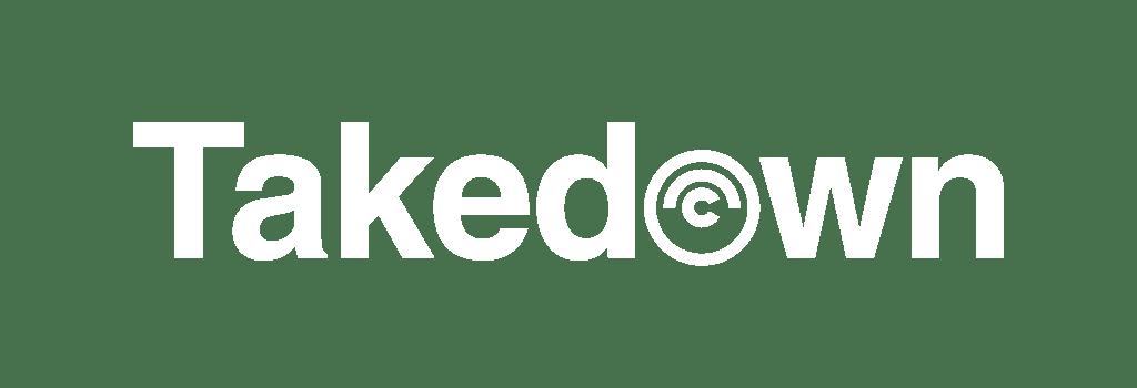 takedwn.com logo